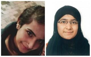 """Saman Abbas, lo zio della 18enne scomparsa in una chat: """"Abbiamo fatto un lavoro fatto bene"""""""