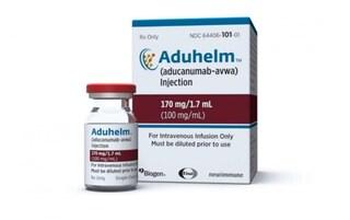 Aduhelm, la Fda Usa approva nuovo farmaco contro l'Alzheimer dopo 20 anni