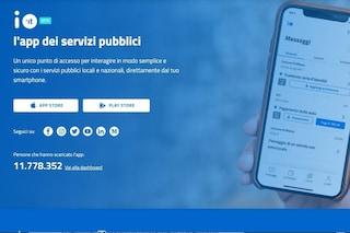 Green pass, arriva l'autorizzazione del Garante per la Privacy: si potrà scaricare anche su app Io