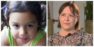 """Denise Pipitone, l'ex pm Maria Angioni: """"È ancora viva, presto la verità verrà a galla"""""""