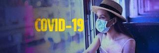 Le notizie del 28 giugno sul Coronavirus