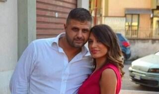 Schianto tra auto e scooter a Palermo: morti due fidanzati, si sarebbero sposati a breve