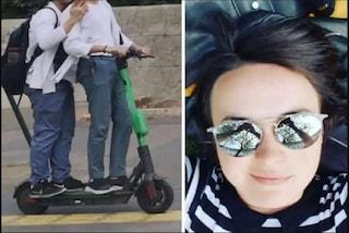 Miriam Segato, fermate due ragazze per l'omicidio dell'italiana travolta in monopattino a Parigi