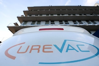 Vaccino Curevac fallisce il test: cosa cambia per la campagna vaccinale italiana