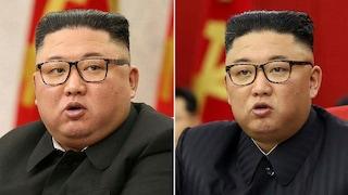 """Kim Jong-un è dimagrito e la cosa preoccupa i nordcoreani: """"È emaciato: ci spezza il cuore"""""""