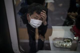 In Cina torna la paura del Covid-19, focolaio a Guangzhou: al via restrizioni, 500 voli cancellati