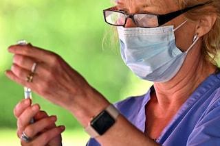 """""""Vaccinare il mondo entro il 2022 per fermare la pandemia di Covid-19"""": appello degli esperti al G7"""
