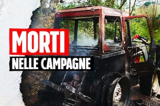 Schiacciati dai trattori e morti di fatica: perché nelle campagne ogni anno è strage di lavoratori