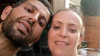 """""""Ha ucciso la moglie per 400 euro e ne ha occultato il corpo"""": ergastolo per Mohamed Barbri"""