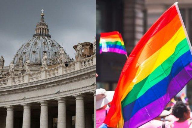 Cos'è il Concordato del 1984 tra Stato e Chiesa e perché il Vaticano lo impugna contro il DDL Zan