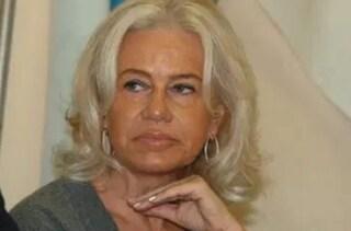 """""""Per Saman quelle zoc... di femministe dove sono?"""", presidente pari opportunità di Arezzo si dimette"""