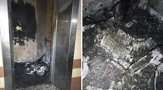 Esplode monopattino elettrico, 20enne muore tra le fiamme in ascensore a Singapore