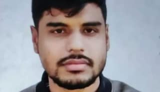 """Bengalese decapitato, confessa il fermato: """"Gli ho tagliato la testa, sconvolto da tutto il sangue che ho visto"""""""