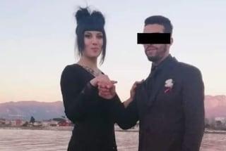"""Alessandra uccisa dal marito: """"Voleva 200 euro per farmi vedere mio figlio e ho perso la testa"""""""