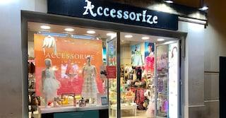 Accessorize chiude tutti i suoi negozi: oltre 70 lavoratori rischiano di restare senza lavoro