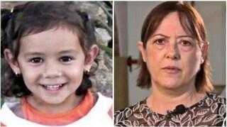 Caso Denise Pipitone: a processo l'ex pm Maria Angioni per falsa testimonianza