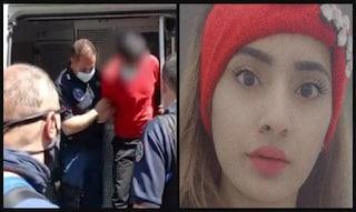 """Saman Abbas, interrogato il cugino: """"Non ho nulla a che vedere con la sua scomparsa"""""""