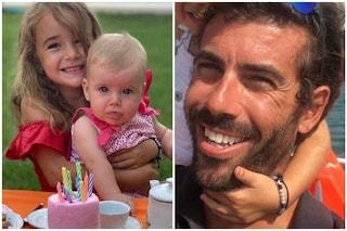 """Sorelline uccise dal papà a Tenerife, bufera sul parroco: """"La colpa è dell'infedeltà della madre"""""""