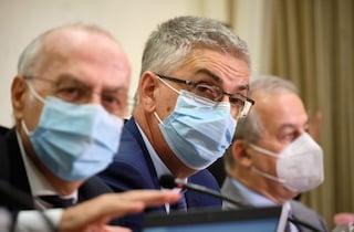 """Iss, si ferma calo incidenza e aumentano i casi di variante Delta: """"L'epidemia non è finita"""""""
