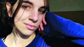 Perché gli adolescenti uccidono: il caso di Chiara Gualzetti e il lato oscuro del baby killer