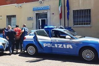 Saman Abbas, la Francia consegna all'Italia il cugino arrestato: è accusato di omicidio