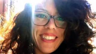 Il calvario di Daniela, morta a 37 anni e con tre tumori dopo aver chiesto il suicidio assistito
