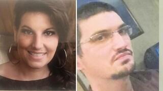 Moriago, autopsia sul corpo di Elisa Campeol: è morta dissanguata dopo 20 coltellate