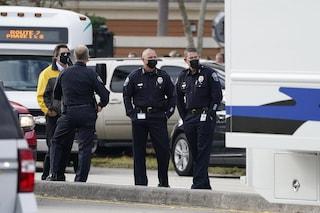 Sparatoria a festa di laurea in Florida: tre morti e almeno cinque feriti