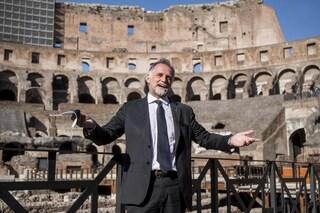 """Il Superbonus arriva anche per il turismo, il ministro Garavaglia: """"Le risorse ci sono"""""""