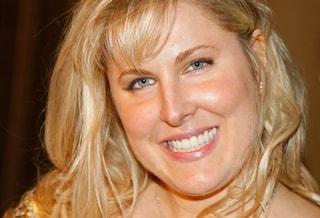"""Vittima di sintomi long covid per un anno, Heidi Ferrer suicida: """"Non dormiva più di un'ora per volta"""""""