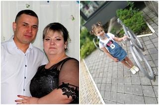 Famiglia muore in un incidente mentre torna in Moldavia dall'Italia: si salva un bimbo di 10 anni