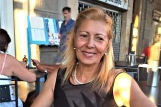 """Scomparsa di Marina Castangia, spunta una testimone: """"L'ho vista in farmacia"""""""