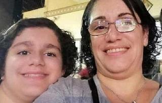 Madre e figlia trovate impiccate in casa, Mariolina aveva comprato le corde dal ferramenta