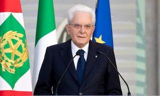"""Minacce a Draghi e Mattarella: 13 persone """"antisistema"""" indagate dalla Digos di Vicenza"""