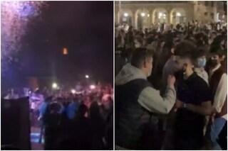 Focolaio Covid Maiorca dopo concerti e feste in barca, casi in aumento: in 9 finiscono in ospedale