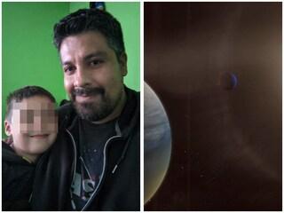 """Miguel, il bimbo di 7 anni tra i cittadini """"scienziati"""" che hanno scoperto 2 nuovi pianeti"""