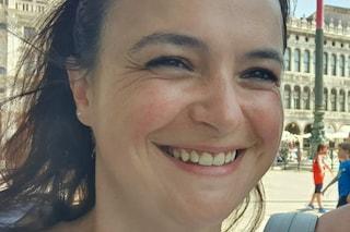 È morta Miriam Segato, la 31enne investita a Parigi da due ragazze in monopattino