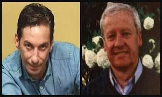 Il sacrificio del direttore che voleva salvare il collega: chi erano Gerry e Gianni, morti sul lavoro