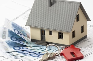 L'Ue dice che i mutui in Italia sono troppo costosi