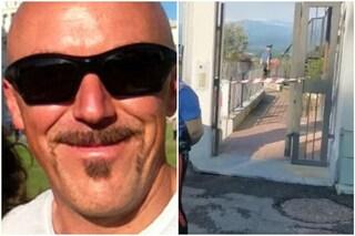 """Ucciso dai ladri in casa a Piossasco, avevano minacciato la moglie: """"Mi hanno detto vattene e zitta"""""""