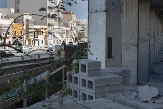 Incidente sul lavoro a Malta, operaio italiano di 40 anni precipita in un cantiere e muore