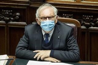"""Maturità 2021, ministro Bianchi: """"Come tema avrei dato i primi 3 articoli della Costituzione"""""""