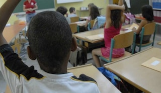 """""""Dobbiamo isolare quello scimpanzè"""": l'assurdo insulto razzista di una prof ad un alunno straniero"""