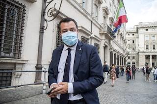 """Salvini vuole riaprire le discoteche dal 1° luglio, Regioni sono d'accordo: """"Accesso con Green Pass"""""""