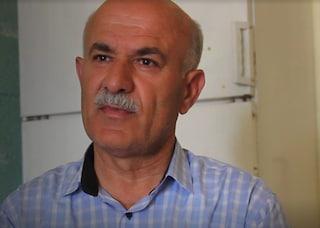 Il figlio si è dato fuoco per la libertà del Kurdistan: la storia di Hayrettin, rifugiato in Grecia