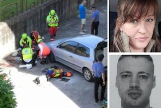 Femminicidio Marianna Sandonà: 20 anni di carcere per il killer, il suo ex Luigi Segnini