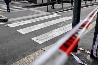 Asti, morta la donna investita da un pensionato mentre attraversava la strada