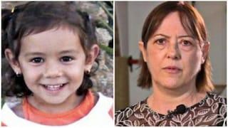 """""""Denise Pipitone è viva e ha una figlia"""", la rivelazione dell'ex pm Angioni a Storie Italiane"""