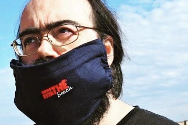 È morto il fumettista Tuono Pettinato, aveva 44 anni