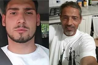 Morto per overdose, grave il padre che scrisse un libro contro la droga: arrestato il pusher